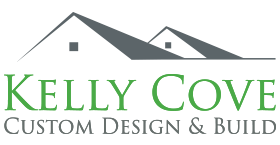 Kelly Cove : Custom Design